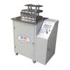 供应聚醚砜滤芯纵缝焊接机微孔膜折叠滤芯焊接机
