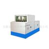 【精品】纺织设备,MPG-A高精度皮辊磨床价格,型号全质高