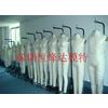 供应中国板房模特女装时尚模特
