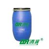 混纺用嵌段硅油QR-6025、起毛剂、固色剂、平滑光亮剂、feflaewafe