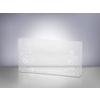 供应上海家纺用品透明包装盒厂家/家纺胶盒透明