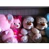 供应天长毛绒玩具 毛绒玩具厂家 毛绒玩具价格