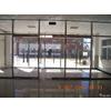 供应海淀区维修玻璃门 专业安装维修玻璃门
