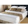 供应提花家纺面料,提花床上用品面料,提花床单面料,提花四件套面料