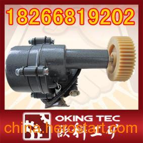 供应大量批发零售优质DH-Ⅲ型打滑检测仪产品