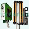 供应光电保护装置,安全光栅,安全光幕