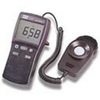 TES-1337供应数字式照度计
