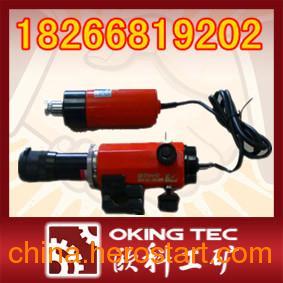 供应全国首家YHJ-800型防爆激光指向仪生产厂家