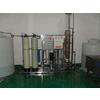 供应化工纯水设备,民用纯水设备,生物用纯水设备,工业用纯水设备,医用纯水系统