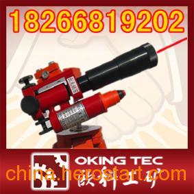 供应YBJ-1200型隔爆型激光指向仪得专业设备生产商