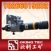 供应全国首家YBJ-900隔爆型激光指向仪厂家