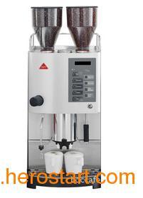 供应美式Egro全自动咖啡机