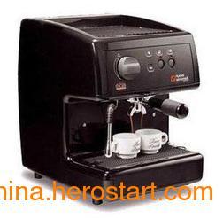 供应高压蒸汽式奥斯卡咖啡机