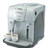 供应电控版单头自动奶茶咖啡机