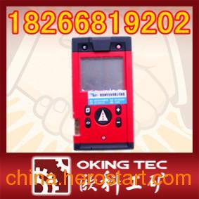 供应YHJ-200J矿用本质安全型激光测距仪厂家直销价格便宜