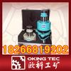供应YCJ-100激光垂准仪工程机械维修设备