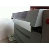 供应CTP特价欧美二手网屏8000制版机