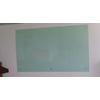 供应厂家直销磁性玻璃白板 办公培训场所最佳选择磁性白板