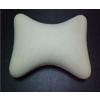 供应骨头型PU保健枕
