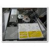 供应HP9000 A500 RP2470 RP3440 L2000整机备件北京现货