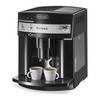 供应Delonghi德龙3000B意式全自动咖啡机
