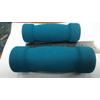 供应橡塑发泡海绵管 运动器材橡塑海绵管