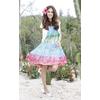 供应最热门的新品春装,伊芙嘉品牌女装