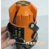 供应自动安平标线仪 3线1点激光自动水平仪