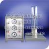 供应氧指数测试仪KAN