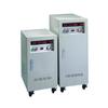供应100千瓦变频电源|100KVA变频电源|100KW变频电源