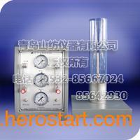 供应M606A氧指数KAN