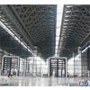 供应南京光导照明成本/南京光导照明系统 价格/南京厂房光导照明