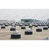 供应南京照明系统设计/南京照明系统节能/南京太阳能光导管
