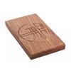 供应商务礼品创意,红木工艺礼品,
