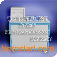 供应建材制品燃烧热值试验装置KAN