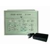 供应多媒体中央控制器-xy-7900