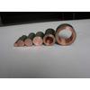 供应钛铜复合棒、复合板、复合管等