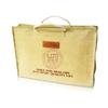 供应长沙无纺布袋长沙广告宣传袋长沙绿色环保袋