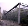 供应农业温室大棚的新型材料苏州阳光板(图)