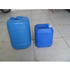 供应环保油添加剂,甲醇助燃剂,生物醇油乳化剂厂家技术,配方