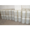 供应2012新能源项目合作,环保油添加剂,助燃剂,乳化剂厂家价格