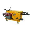 供应温工UBJ3-R型挤压式灰浆泵