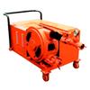 供应温工UBJ3型挤压式灰浆泵