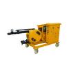 供应温工UBJ1.8型挤压式灰浆泵