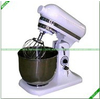 供应不锈钢打蛋机|面包房打蛋器|多功能打蛋机械|20升搅拌机|北京奶油搅拌机