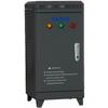 供应相控节电器 节电首选 工业节电设备