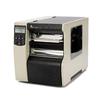 供应斑马170Xi4条码打印机 条码打印机耗材