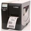供应斑马ZM400/ZM600条码打印机 标签打印机