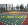 供应室内网球场铺设-室内网球场厂家铺设-室内网球场施工-网球场施工方案