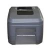 供应斑马GT800桌面式标签打印机 条码打印机